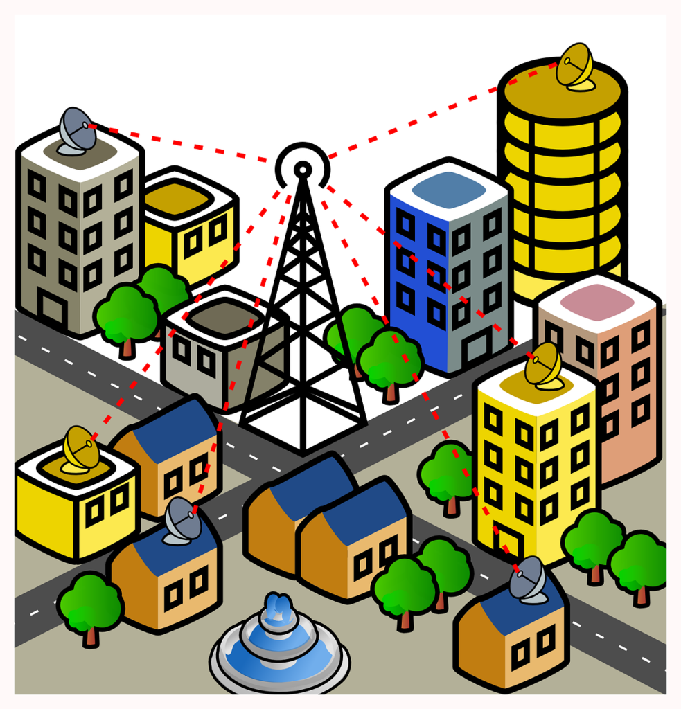 Service assured Access solutions for fixed and mobile telecommunication service providers, Timing synchronization, RAD, Routers, Switches, Media Converters, Radio Modems, Multiplexers, Optical multiplexers