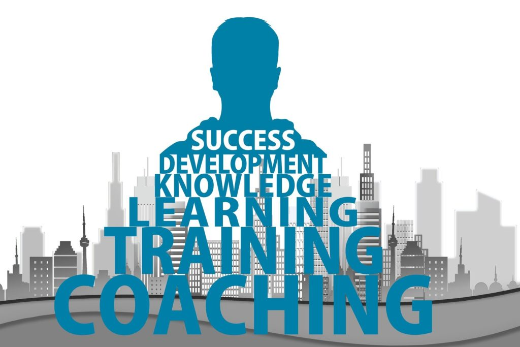 IT Training, Planning, Microsoft Office, Project Management