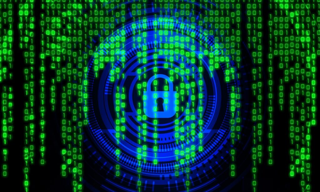 IT Security, Network Security, Firewall, Encryption, Ethical Hacking, Penetration Testing